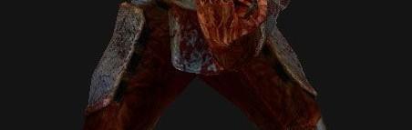 zombine_rus.zip