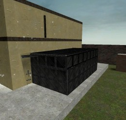 my_fort_1.zip For Garry's Mod Image 3