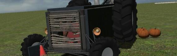 robfoxs_tractor.zip
