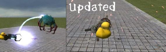 duckplayerv2.zip