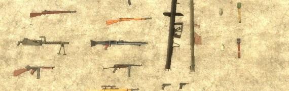 zoeys_dods_weapons-reupload.zi