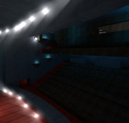 ig_theater_beta006.zip For Garry's Mod Image 1