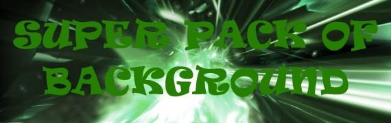 super_pack_demolator's_backgro
