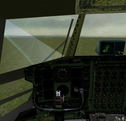 ac-130.zip For Garry's Mod Image 2
