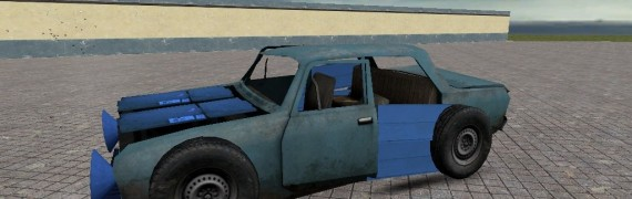 grand_theft_auto_car_1+2.zip