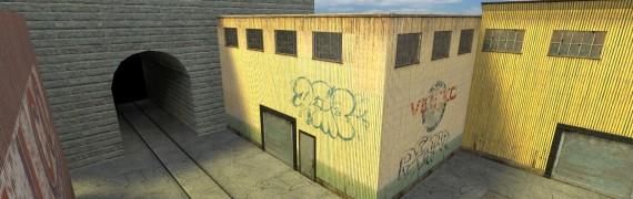 rp_downtown_v2_fiend_srd.zip