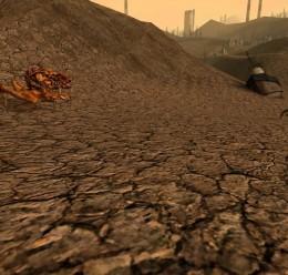 wastelander_save.zip For Garry's Mod Image 1