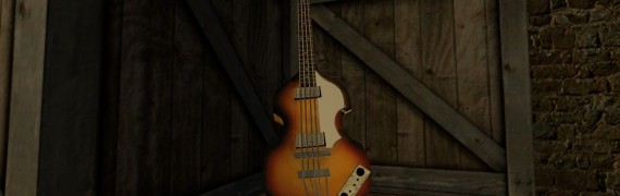 hofner_violin_bass.zip