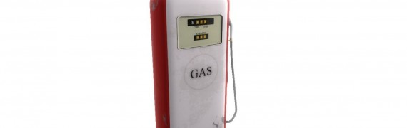 1950s_gas_pump.zip