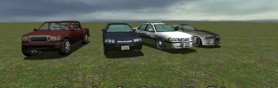 natalya_cars_08-06-2010.zip