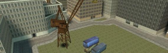 usable_crane2.zip