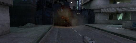 combine_ultimate_destruction_s