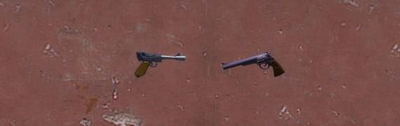 lenk's_weapons.zip