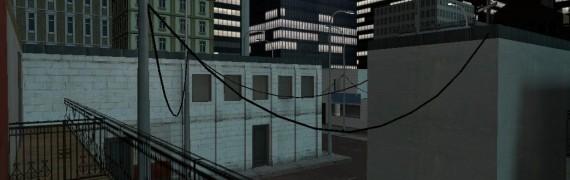 RP_NightBlock_V1