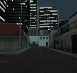 RP_NightBlock_V1 For Garry's Mod Image 2