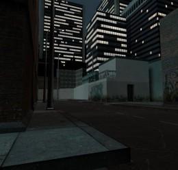 RP_NightBlock_V1 For Garry's Mod Image 3