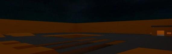 gm_orangestruct_night_v2.zip