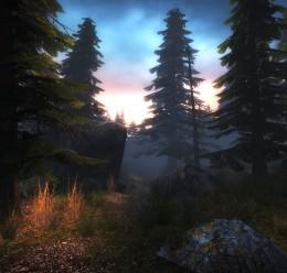 ttt_riverside_b3 For Garry's Mod Image 1