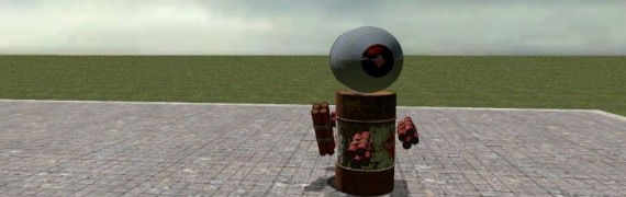 hand-made_nuke.zip