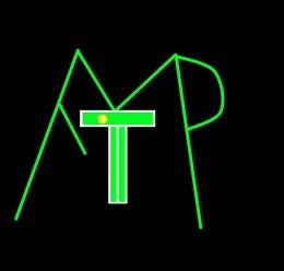 fmp_tennis.zip For Garry's Mod Image 1