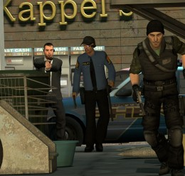 rick_vice_player2.zip For Garry's Mod Image 1