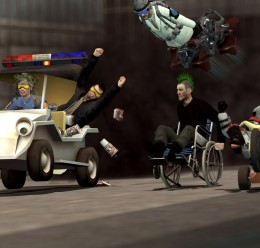 rick_vice_player2.zip For Garry's Mod Image 2