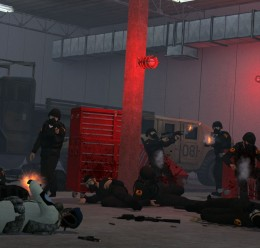 rick_vice_player2.zip For Garry's Mod Image 3