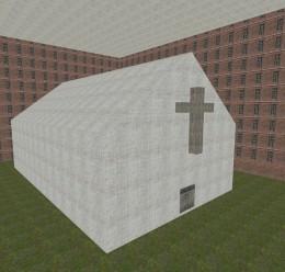 gm_smallgrass2 For Garry's Mod Image 2