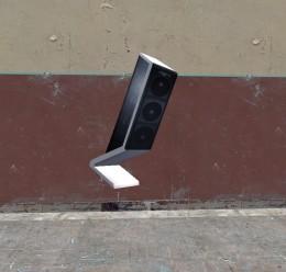 speakers.zip For Garry's Mod Image 3