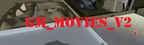 gm_movies_v2.zip