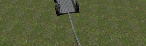 cargo_jeep.zip