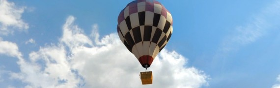 hotairballoon.zip