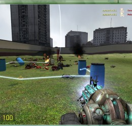 SgtSparky's Addon Pack.zip For Garry's Mod Image 1