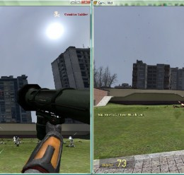 SgtSparky's Addon Pack.zip For Garry's Mod Image 3