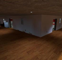 TTT SkyScraper 2015 For Garry's Mod Image 2