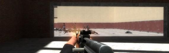 gunshotlag_fix.zip