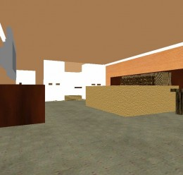 gm_mandalay_bay_room_v2.zip For Garry's Mod Image 1