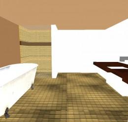 gm_mandalay_bay_room_v2.zip For Garry's Mod Image 2