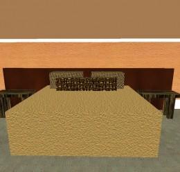 gm_mandalay_bay_room_v2.zip For Garry's Mod Image 3