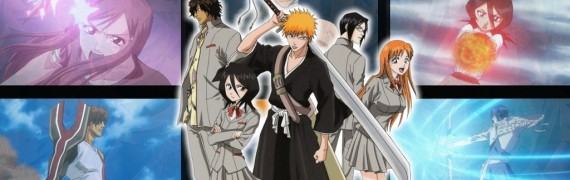 bleach_background.zip