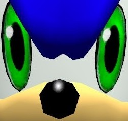 Sonic The Hedgehog Characters For Garry's Mod Image 2