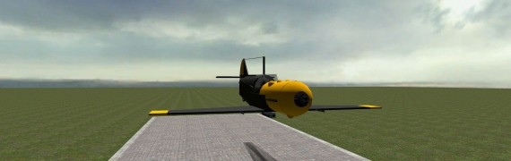 BF-109.zip