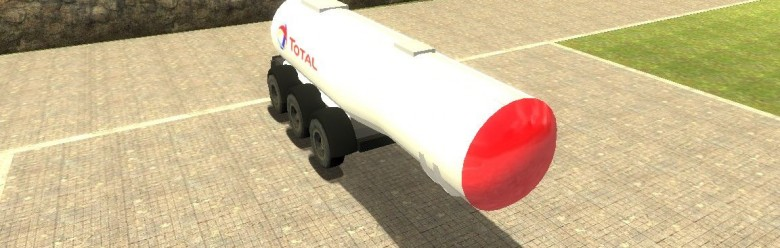 tanker_fix_+_tank_trailer.zip For Garry's Mod Image 1