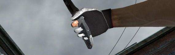 joker's_hands.zip