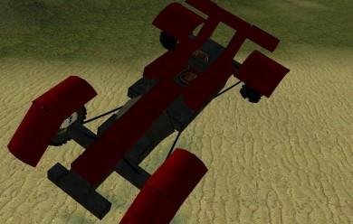 siezes cars For Garry's Mod Image 1