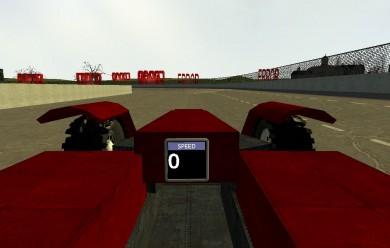 siezes cars For Garry's Mod Image 2