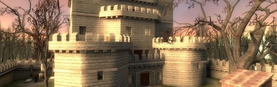 ttt_castle_2011_v3.zip