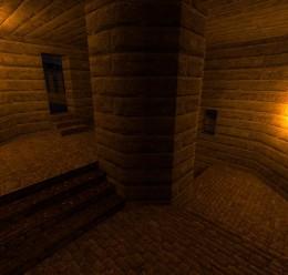 ttt_castle_2011_v3.zip For Garry's Mod Image 3