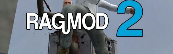 ragmod2_v2.zip