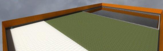 gm_chb_build.zip